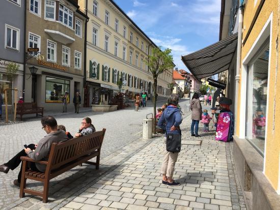 Griesbräu zu Murnau: photo0.jpg
