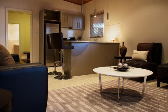 Mia Mia Executive Apartments