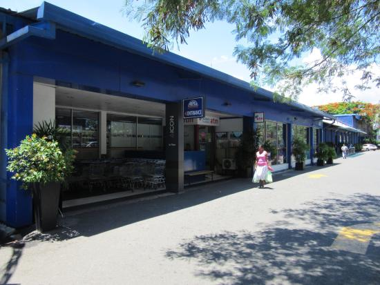 Arpico Supercentre, Colombo - Restaurant Reviews, Phone Number