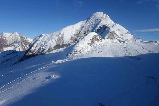 Waidring, Austria: received_1502607716719037_large.jpg