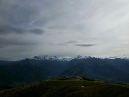Waidring, Austria: received_1502606673385808_large.jpg