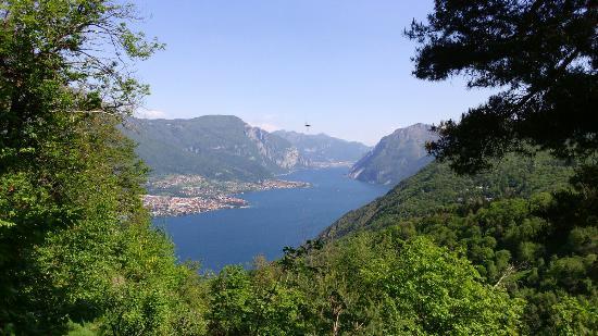 Civenna, Italia: DSC_0021_large.jpg