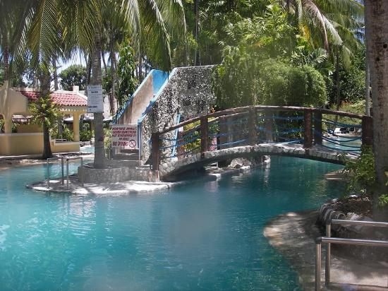 Tambuli Beach Club West Hotel Updated 2018 Reviews Cebu Island Philippines Tripadvisor