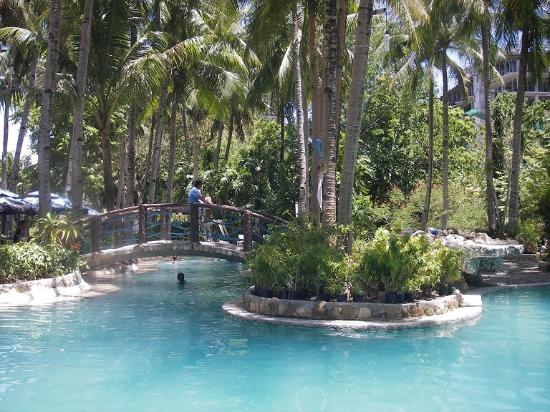 Tambuli Beach Club West Hotel Bewertungen Amp Fotos Cebu Island Philippinen Tripadvisor