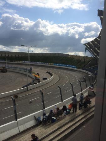 Raceway Venray: photo1.jpg