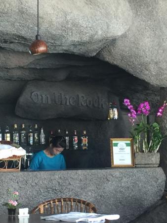 Cave in Rock صورة فوتوغرافية
