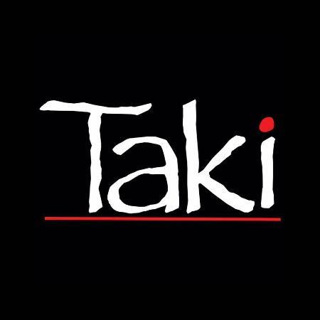 Taki : logo