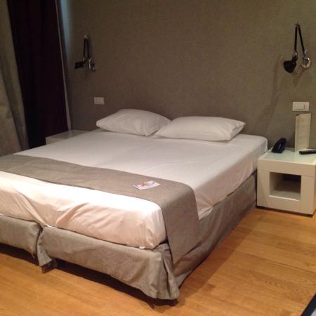 Culture Hotel Centro Storico : photo4.jpg