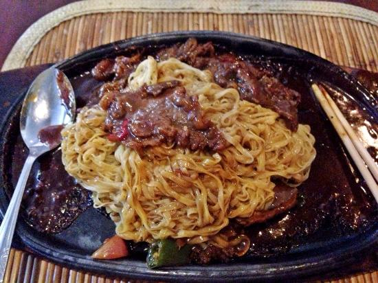 The 10 Best Restaurants In Bogor Updated September 2019