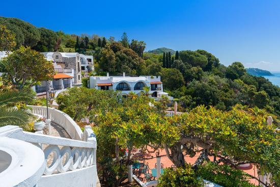 terrazze e giardini a picco sul mare picture of grand