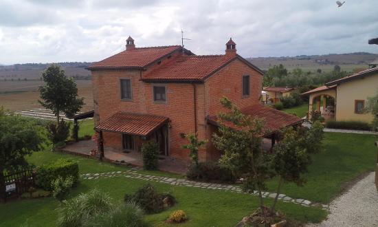 Agriturismo San Francesco Photo