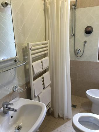 Altro panorama foto di agriturismo valbonella san piero in bagno tripadvisor - Valbonella bagno di romagna ...