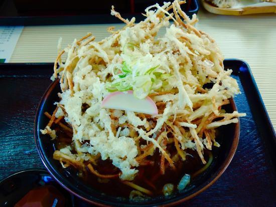Shikaoi-cho, Ιαπωνία: photo0.jpg