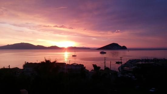 Limni Keri, Hellas: 20160508_063859_large.jpg