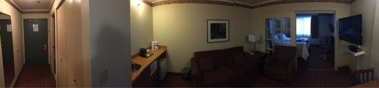 Lakeview Inn and Suites Brandon : photo0.jpg