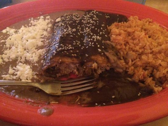 Rigo's Mexican Restaurant: photo1.jpg