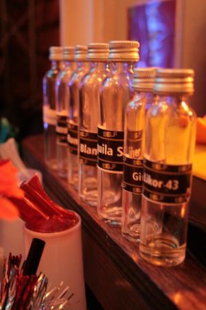 Self Bar München Aktuelle 2019 Lohnt Es Sich Mit Fotos