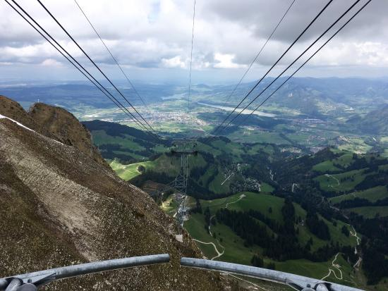 Moleson, Ελβετία: photo0.jpg