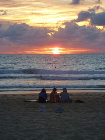 Atlantic Surf Lodge VieuxBoucauLesBains Landes  Voir Les