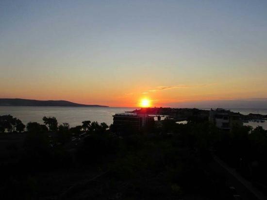Photo of Sol Marina Palace Nessebar