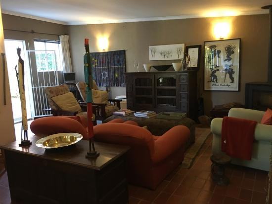 Liz at Lancaster Guesthouse: photo7.jpg
