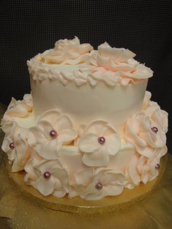 Underground Cupcakes & Cafe'