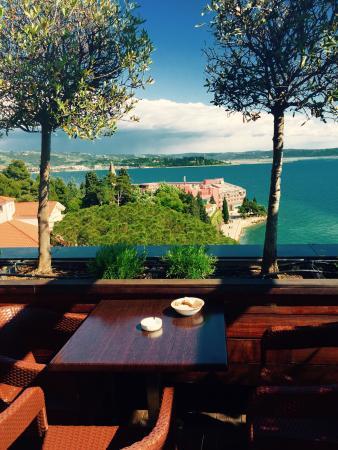 Grand Hotel Bernardin: photo0.jpg