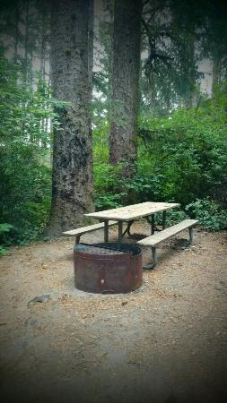 Fort Stevens State Park 사진