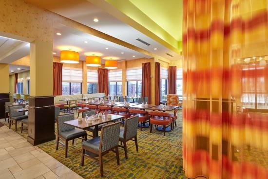 Hilton Garden Inn Indianapolis Northwest Updated 2018 Hotel Reviews Price Comparison In