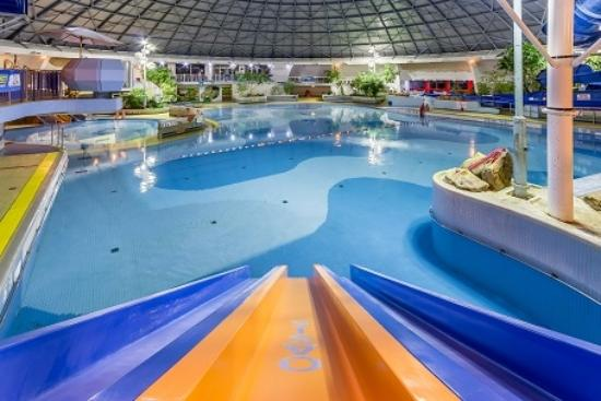 Oasis Leisure Centre Swindon 2018 All You Need To Know Before You Go With Photos Tripadvisor