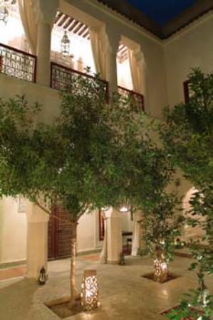 Photo of Riad Dar Karma Marrakech