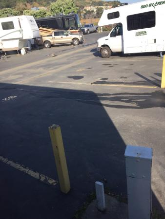 Candlestick RV Park: photo0.jpg