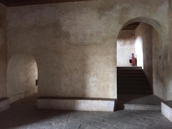 Tzintzuntzan, Meksiko: photo2.jpg