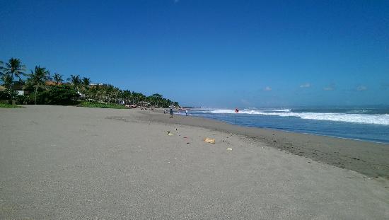 Kerobokan, Endonezya: IMAG5889_large.jpg