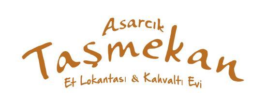 Tas Mekan Restaurant
