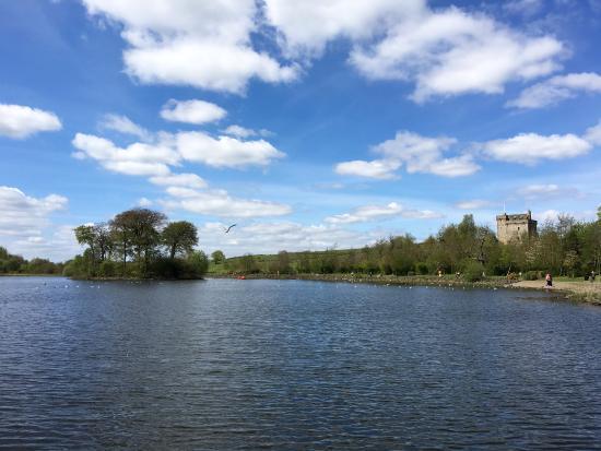 James Hamilton Heritage Park: photo0.jpg