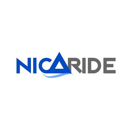 Nica Ride