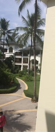 Khaolak Orchid Beach Resort: photo6.jpg