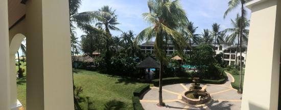 Khaolak Orchid Beach Resort: photo7.jpg