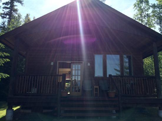 An Inn for Two: photo0.jpg