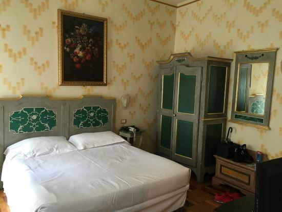 Hotel La Rosetta: photo2.jpg