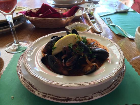 Old Europe Mediterranean Fine Dining: photo1.jpg
