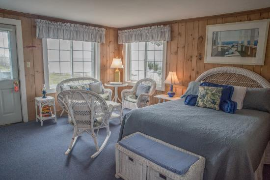 seaside cottages prices cottage reviews cape cod south yarmouth rh tripadvisor com tripadvisor seaside cottages cape cod seaside rentals cape cod