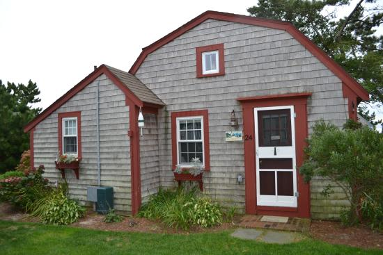 seaside cottages prices cottage reviews cape cod south yarmouth rh tripadvisor com seaside cottages cape cod reviews seaside cottages cape cod reviews