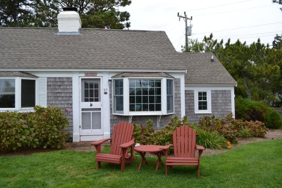 seaside cottages prices cottage reviews cape cod south yarmouth rh tripadvisor com seaside cottages cape cod yarmouth seaside rentals cape cod