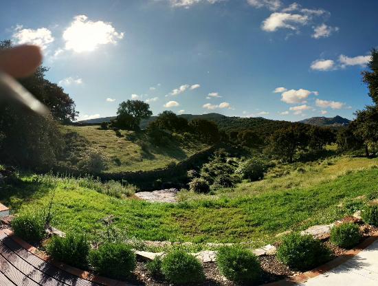 Sierra de Grazalema Natural Park, España: PANO_20160515_095310_large.jpg