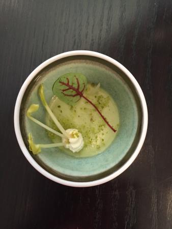 Cucina del mondo - Bild von Cucina del mondo, Heerlen - TripAdvisor