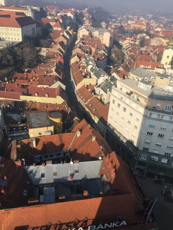 ZagrebTours - Day Tours: Beautiful Zagreb