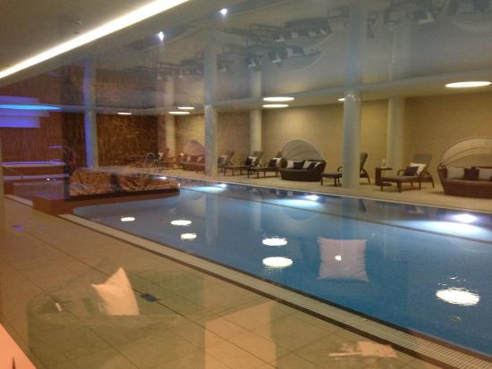 Hampton By Hilton Krakow Updated 2017 Prices Amp Hotel