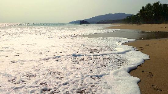 Zdjęcie Playa Grande